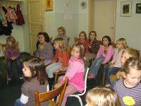 kinderchor006