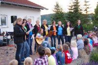saalemusicum2011018
