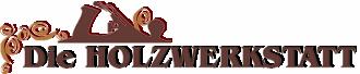 Holzwerkstatt Fischlein